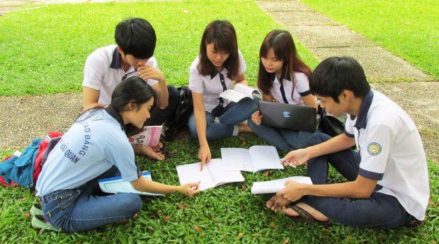 Bí kíp ôn thi hiệu quả cho học sinh THSC & THPT 1
