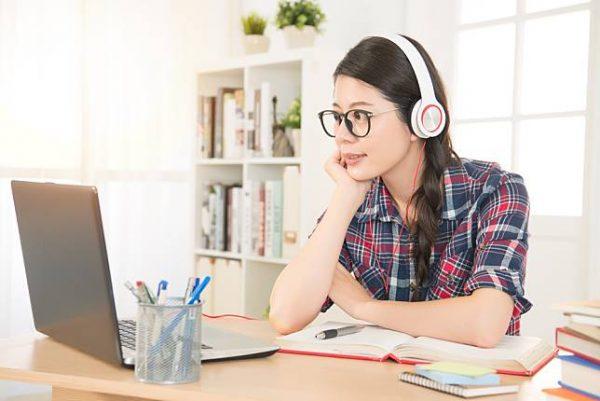 Tổng hợp cách học tốt tiếng Anh cho người mới bắt đầuTổng hợp cách học tốt tiếng Anh cho người mới bắt đầu