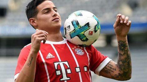 cầu thủ trẻ hay nhất thế giới